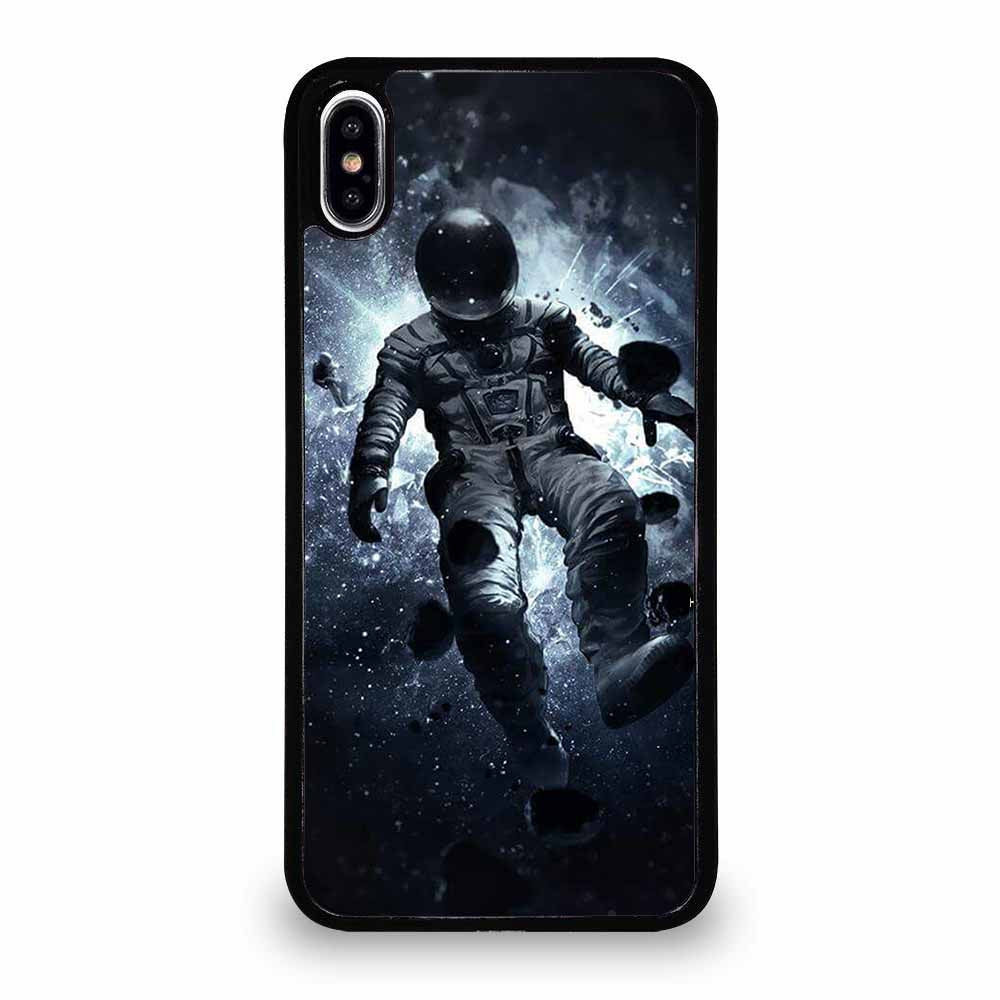 ASTRNAUTA iPhone XS Max Case