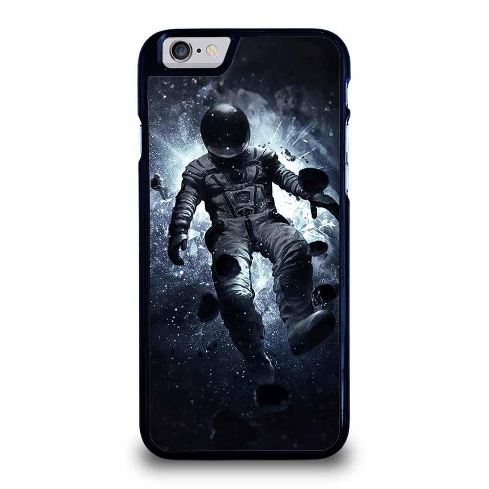 ASTRAUNOTA iPhone 6 / 6S Case