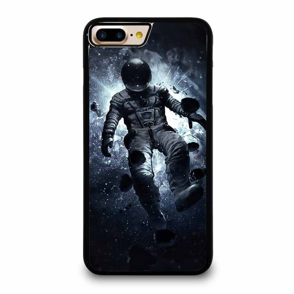 ASTRAUNOTA iPhone 7 / 8 Plus Case