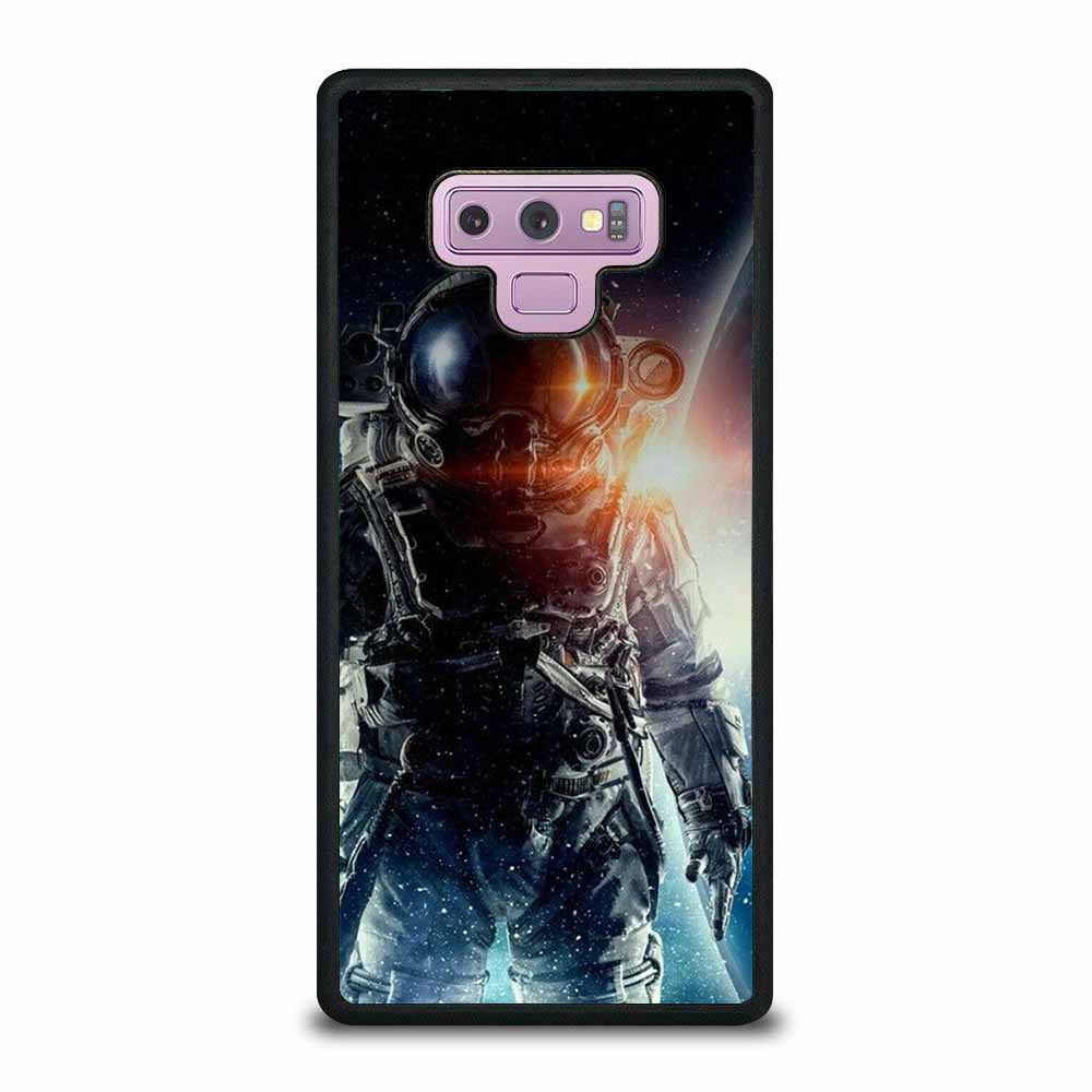 ASTRONOT-1 Samsung Galaxy Note 9 case