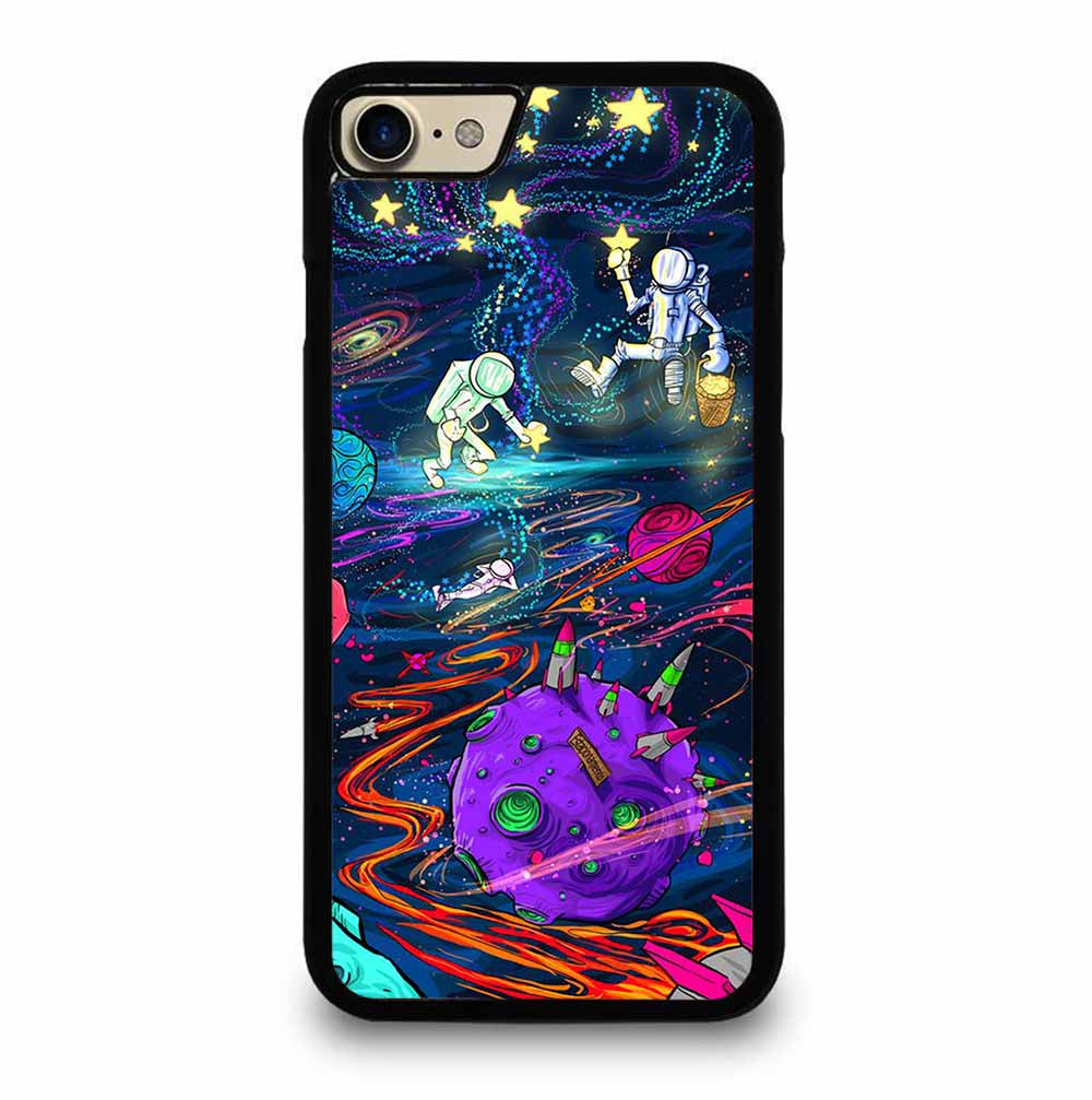 ASTRONOT ART iPhone 7 / 8 Case