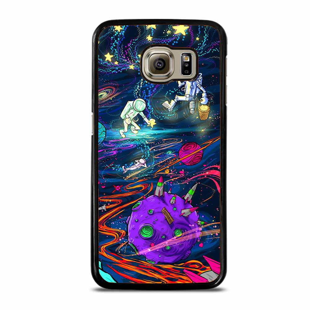ASTRONOT ART Samsung Galaxy S6 Case