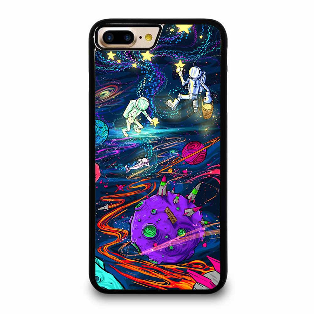 ASTRONOT ART iPhone 7 / 8 Plus Case