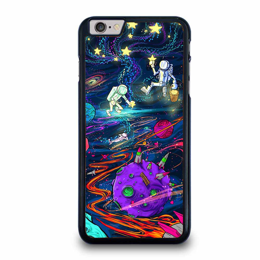 ASTRONOT ART iPhone 6 / 6S Plus Case