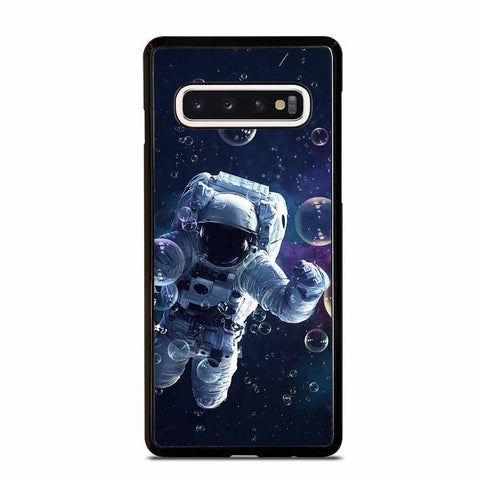 ASTRONOT BUBBLE Samsung Galaxy S6 S7 Edge S8 S9 S10 Plus 5G S10e Note 8 9 10 Case Samsung Galaxy S6 S7 Edge S8 S9 S10 Plus 5G S10e Note 8 9 10 Case