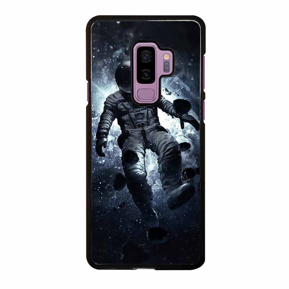 ASTRONOUTA Samsung Galaxy S9 Plus Case