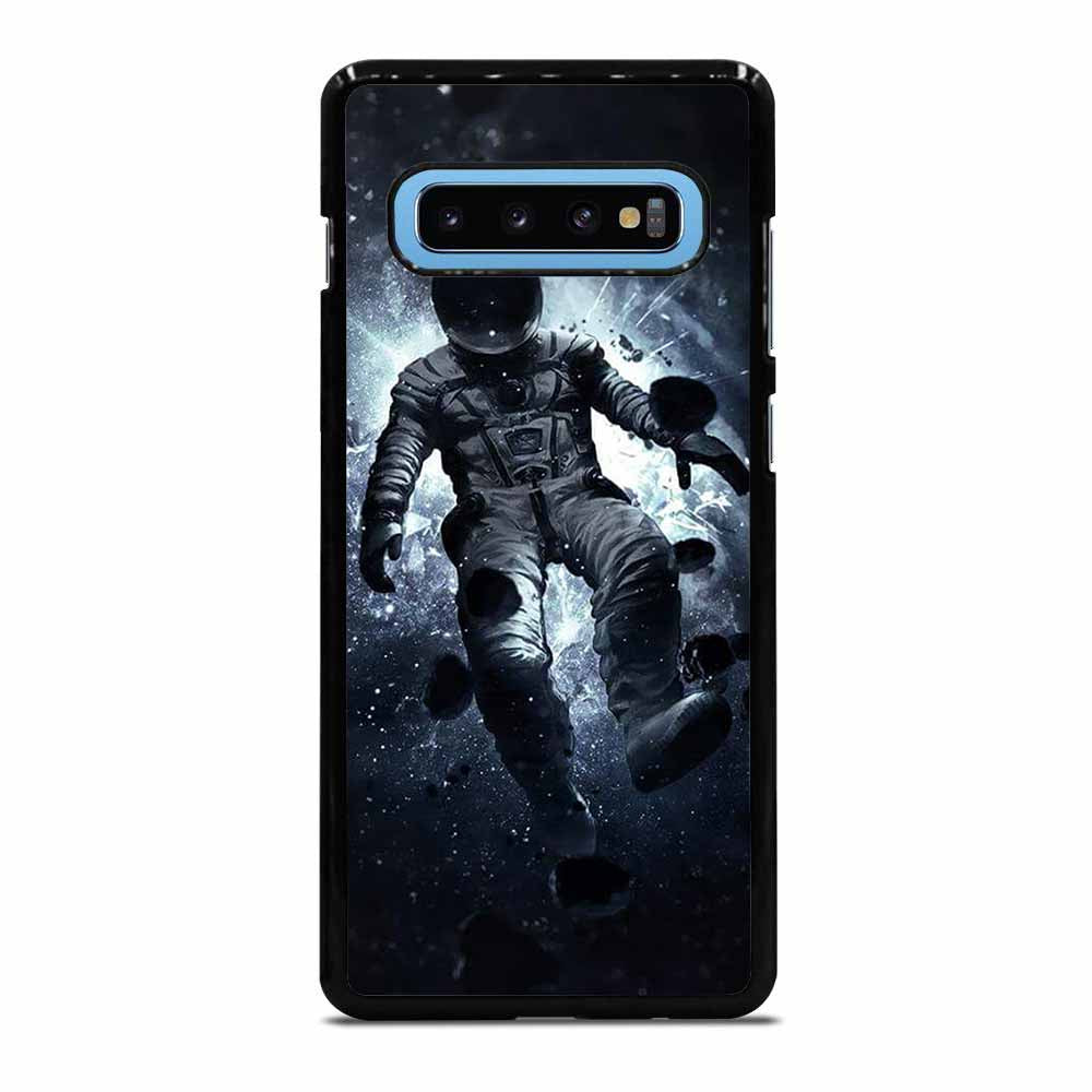 ASTRONOUTA Samsung Galaxy S10 Plus Case