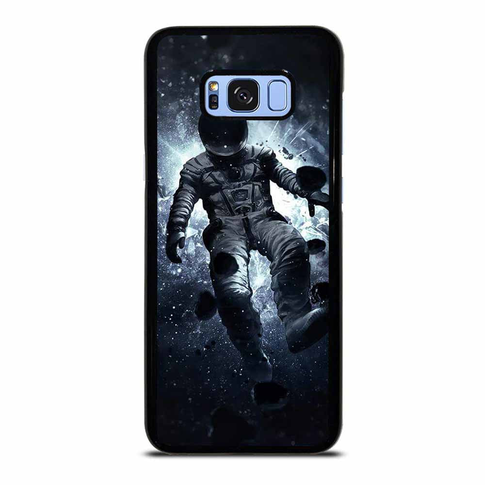 ASTRONOUTA Samsung Galaxy S8 Plus Case
