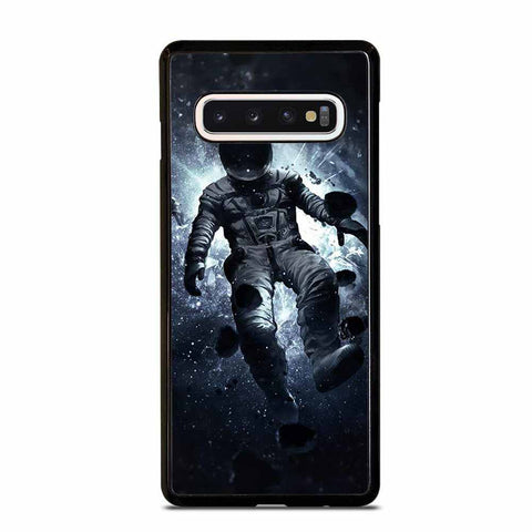 ASTRONOUTA Samsung Galaxy S6 S7 Edge S8 S9 S10 Plus 5G S10e Note 8 9 10 Case
