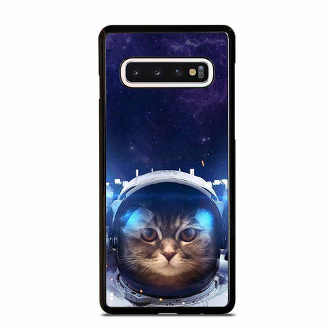 ASTRUNOT CAT Samsung Galaxy S6 S7 Edge S8 S9 S10 Plus 5G S10e Note 8 9 10 Case Samsung Galaxy S6 S7 Edge S8 S9 S10 Plus 5G S10e Note 8 9 10 Case