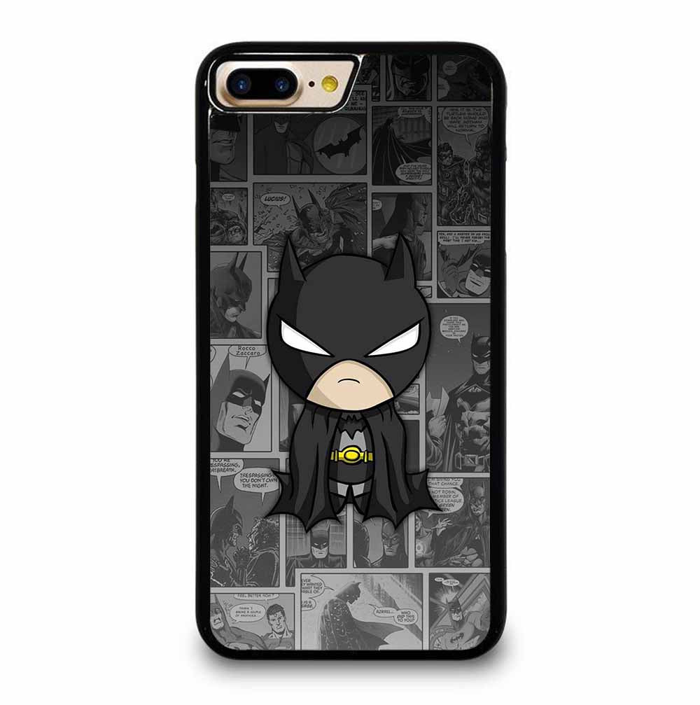 BATMAN COMIC iPhone 7 / 8 PLUS case
