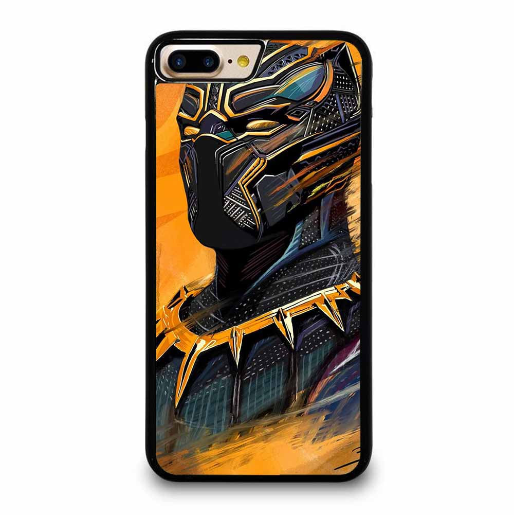 BLACK PANTHER 1 iPhone 7 / 8 Plus Case