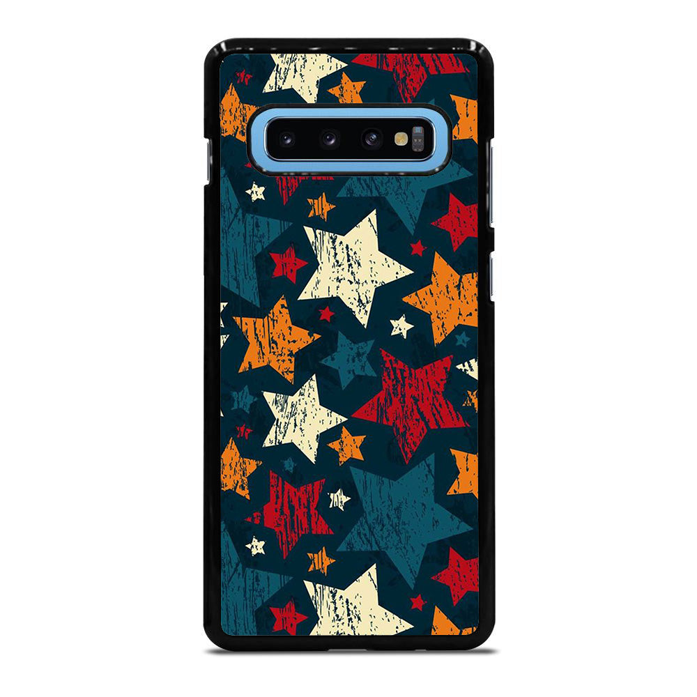 CLASSICAL STARS Samsung Galaxy S10 Plus case