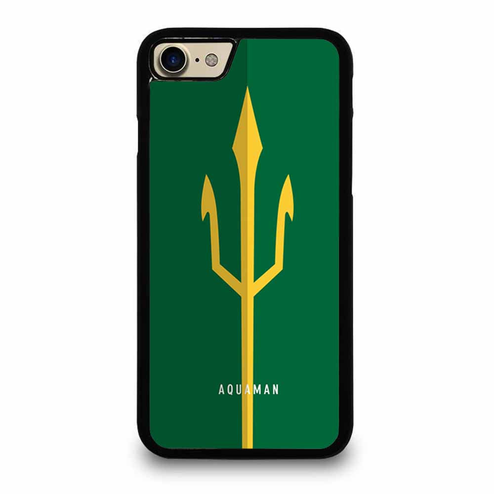 DC HERO AQUAMAN iPhone 7 / 8 case