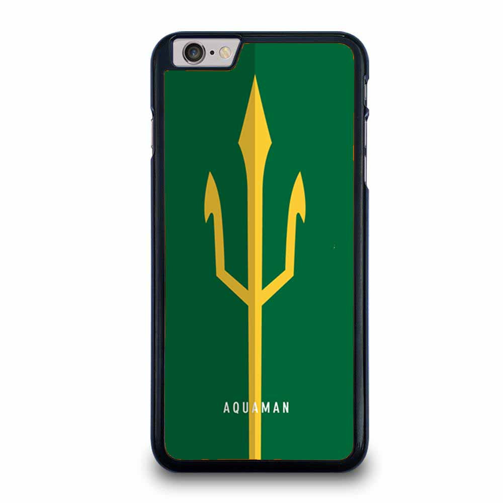 DC HERO AQUAMAN iPhone 6 / 6S case