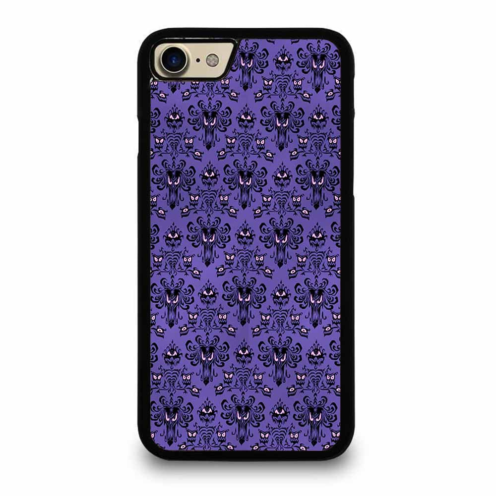 DISNEY HAUNTED MANSION iPhone 7 / 8 case