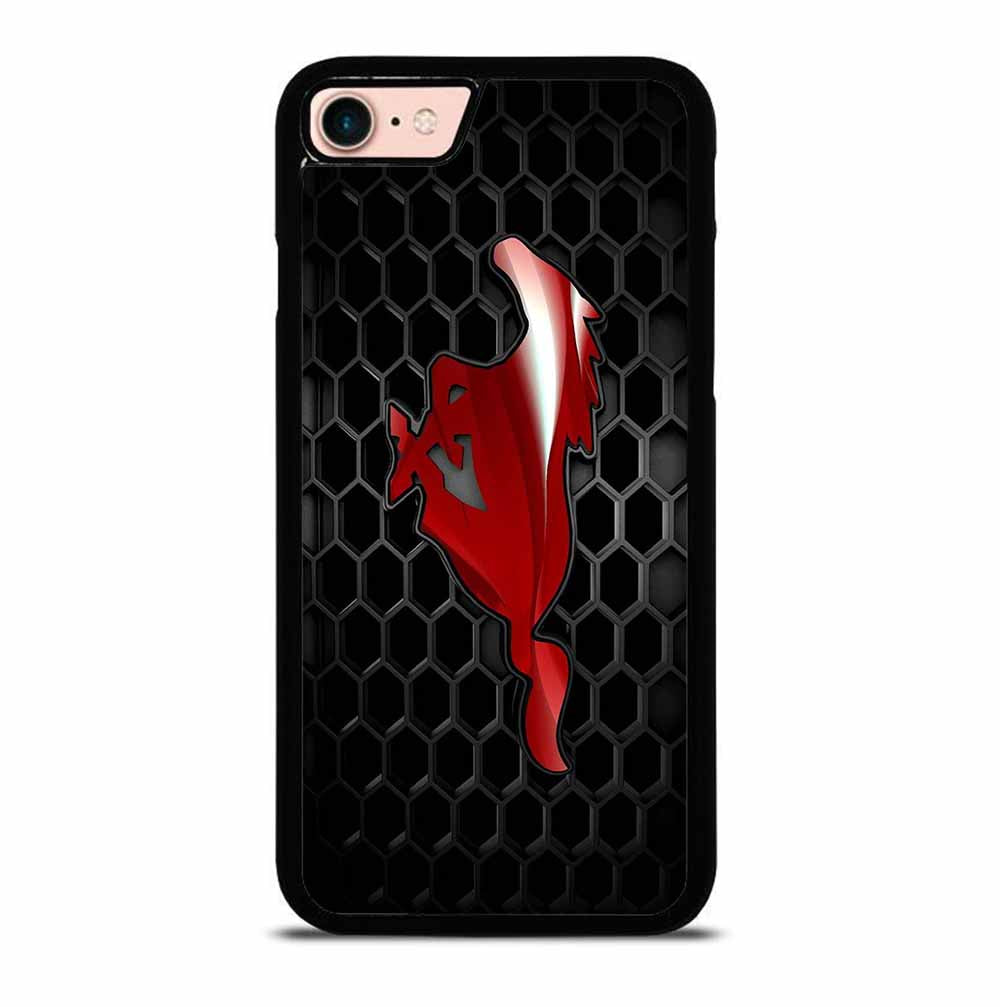 FORD MASTENG LOGO iPhone 7 / 8 case