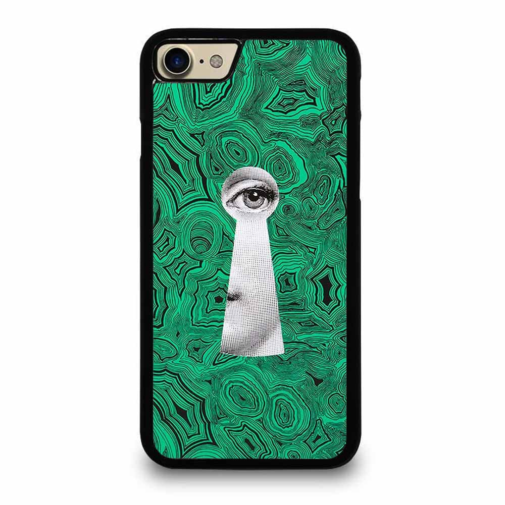 FORNASETTI KEY iPhone 7 / 8 case