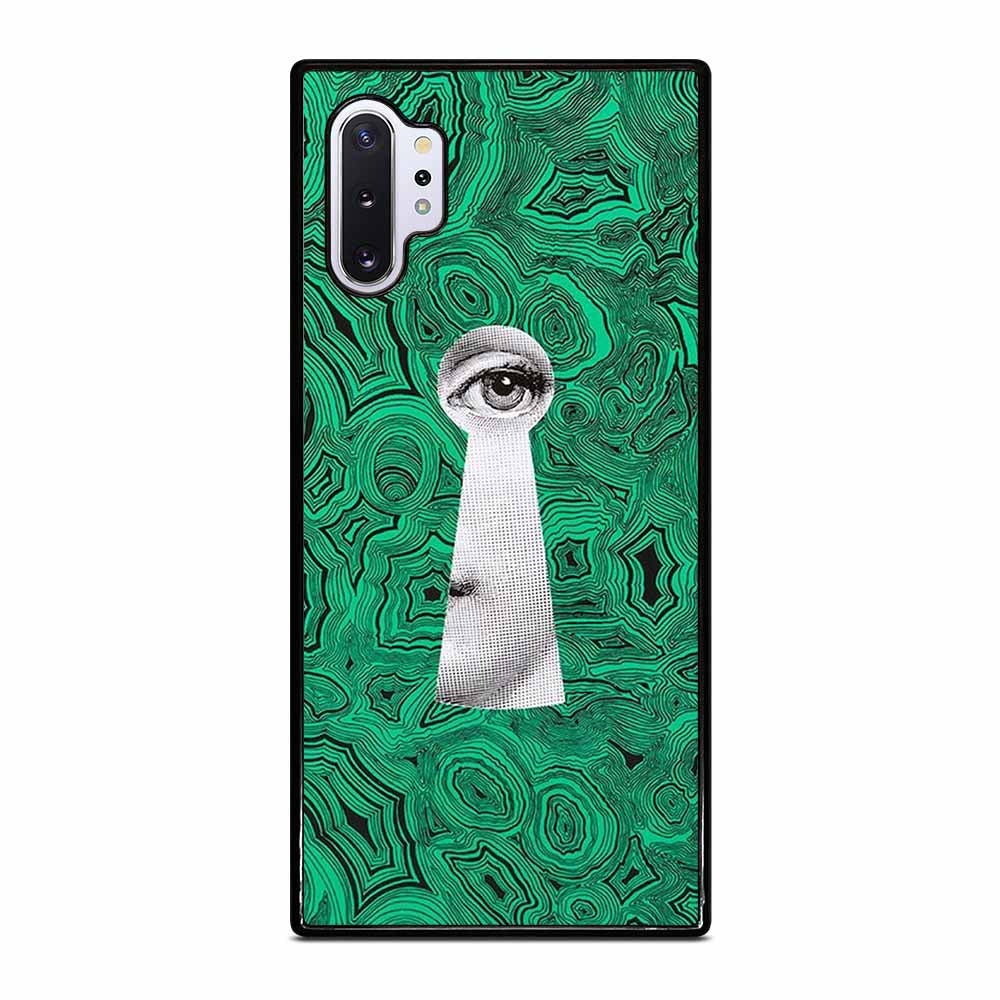 FORNASETTI KEY Samsung Galaxy Note 10 Plus case