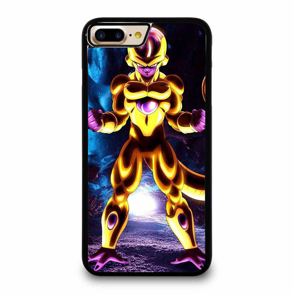 FREZA DRAGON BALL iPhone 7 / 8 PLUS case