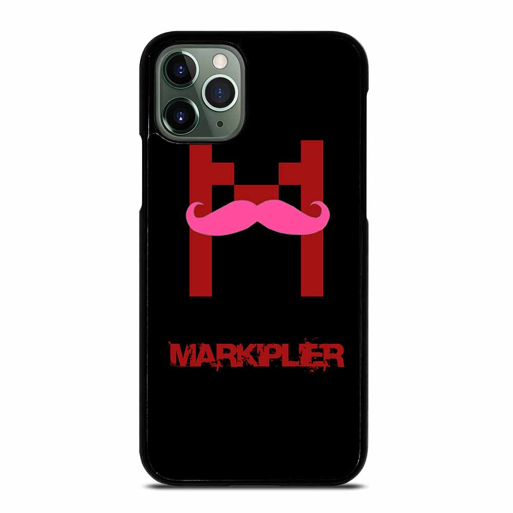 HOT MARKIPLIER iPhone 11 Pro Max Case