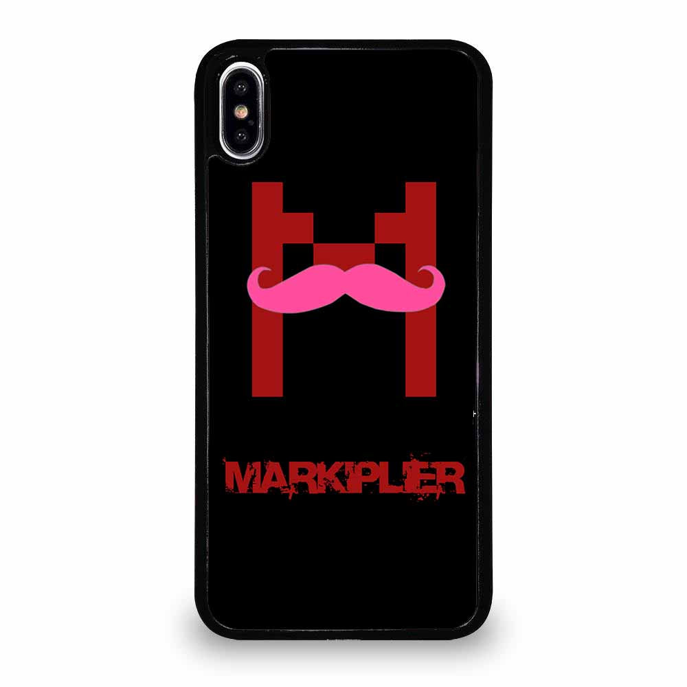 HOT MARKIPLIER iPhone XS Max Case