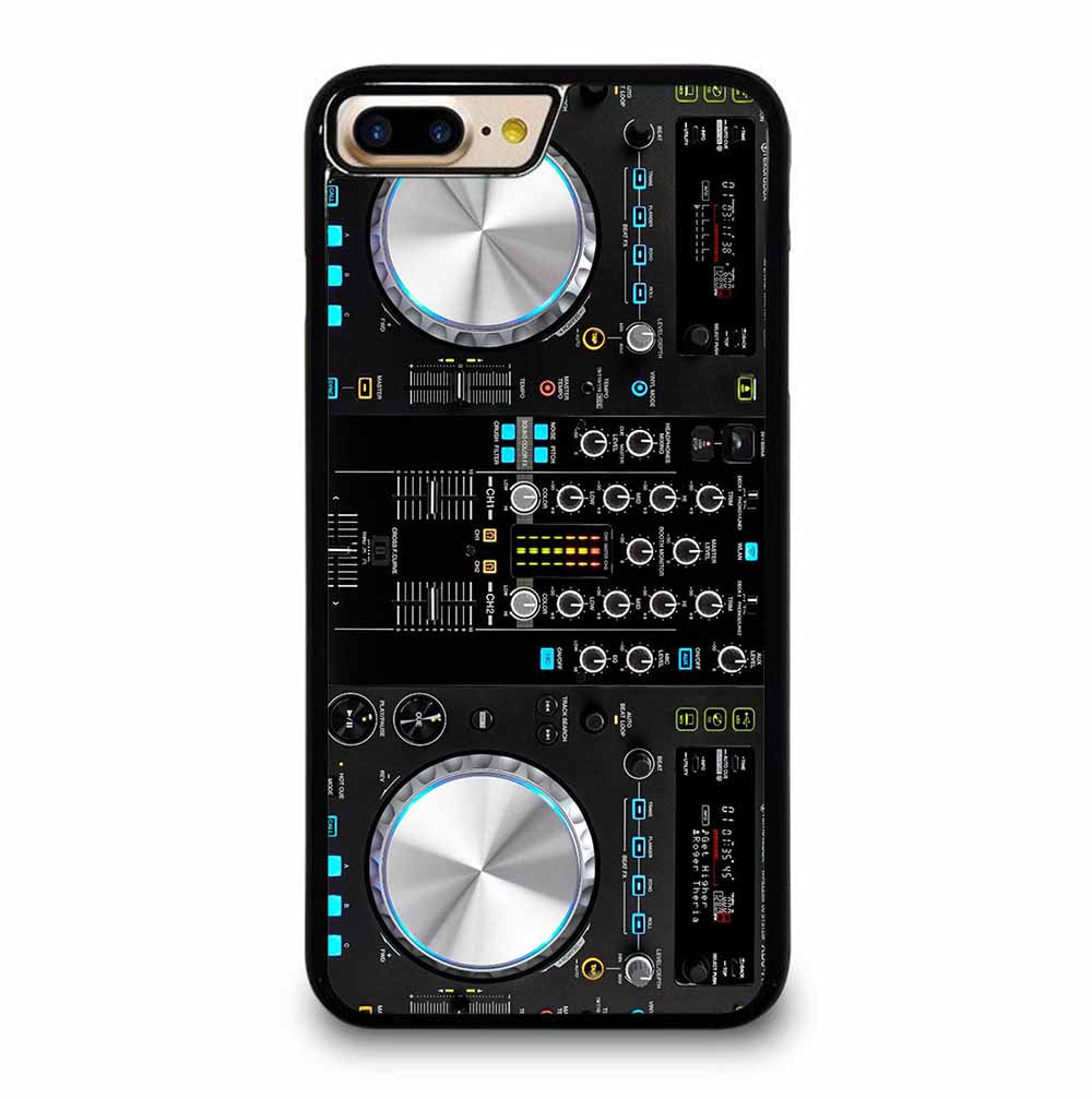 HOT PIONEER XDJ AERO iPhone 7 / 8 PLUS case