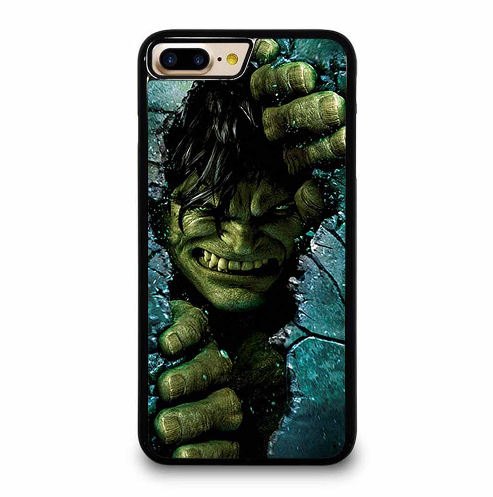 INCRDIBLE HULK iPhone 7 / 8 PLUS case