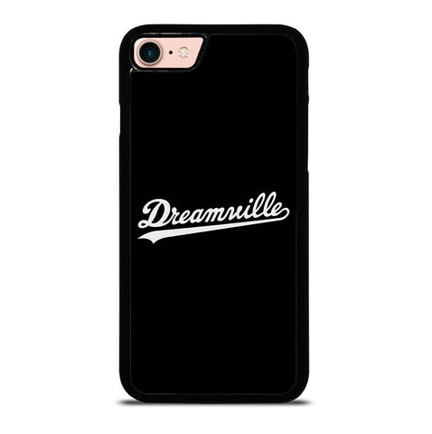 J. COLE DREAMVILLE NEW & RARE!!! iPhone 7 / 8 case
