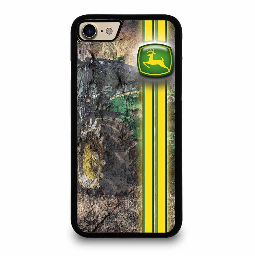 JOHN DEERE iPhone 7 / 8 case