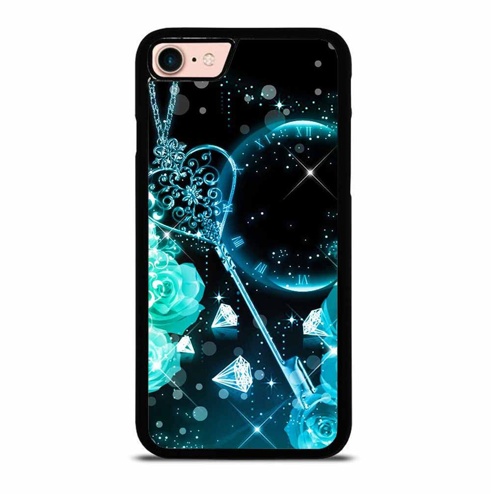 KEY CRYSTALIA iPhone 7 / 8 case