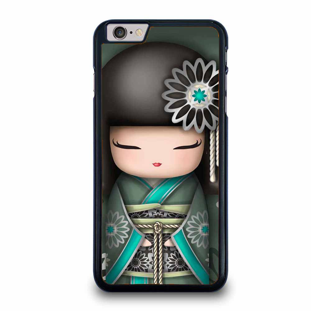 KIMMIDOLL iPhone 6 / 6S case