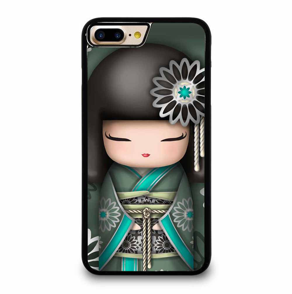 KIMMIDOLL iPhone 7 / 8 PLUS case