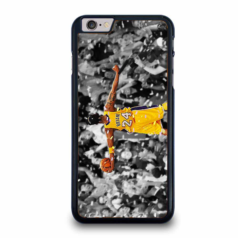 KOBE BRYANT COOL iPhone 6 / 6S Plus case