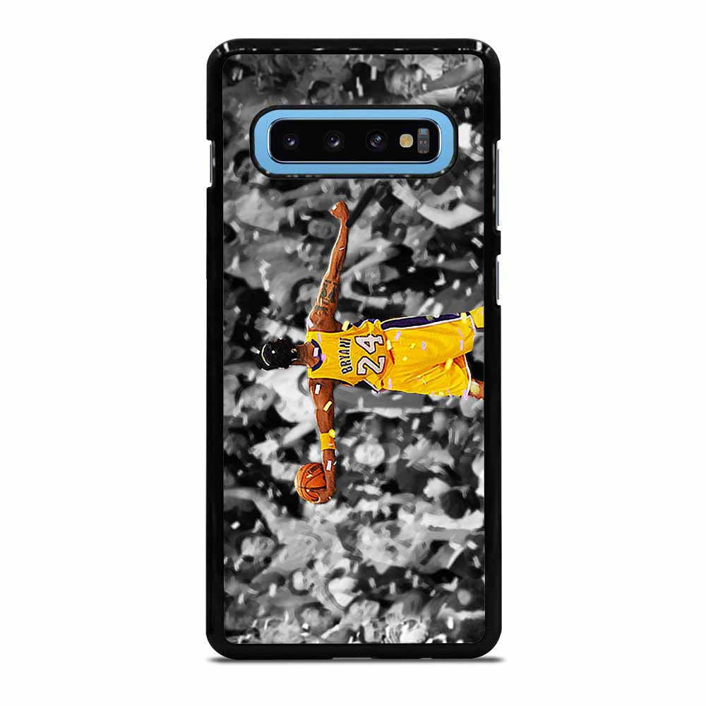 KOBE BRYANT COOL Samsung Galaxy S10 Plus case