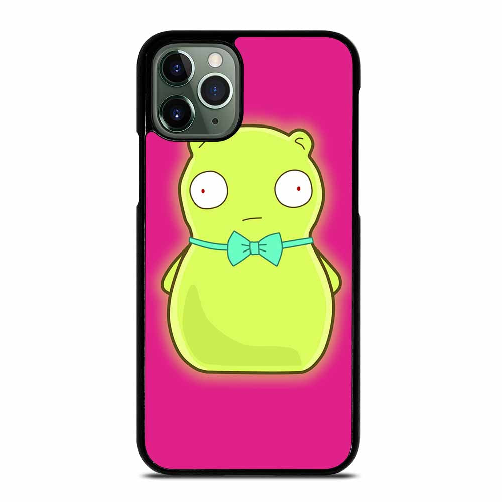 KUCHI KOPI iPhone 11 Pro Max Case