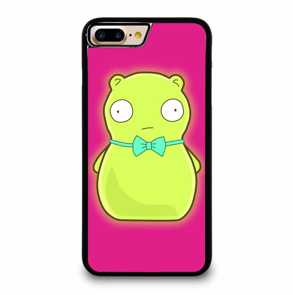 KUCHI KOPI iPhone 7 / 8 PLUS case