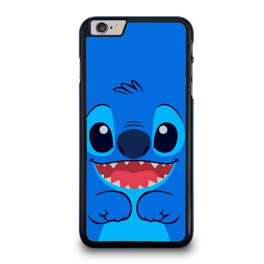 LILO AND STITCH iPhone 6 / 6S case