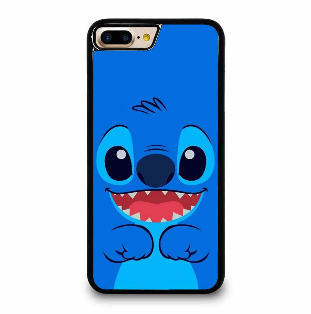 LILO AND STITCH iPhone 7 / 8 PLUS case