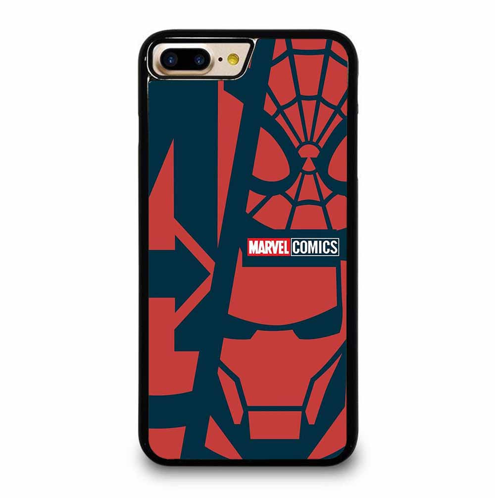 MARVEL COMIC iPhone 7 / 8 PLUS case