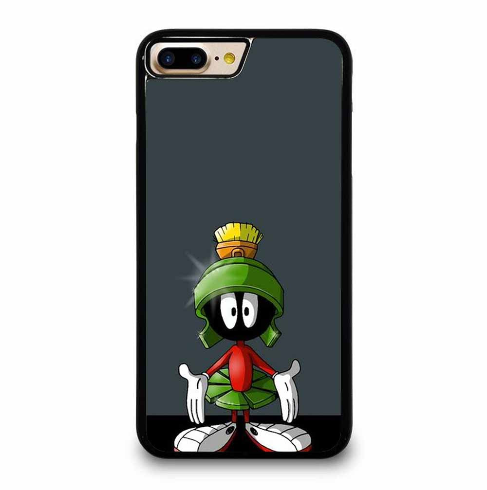 MARVIN THE MARTIAN 3 iPhone 7 / 8 PLUS case