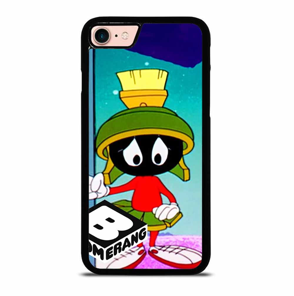 MARVIN THE MARTIAN iPhone 7 / 8 case