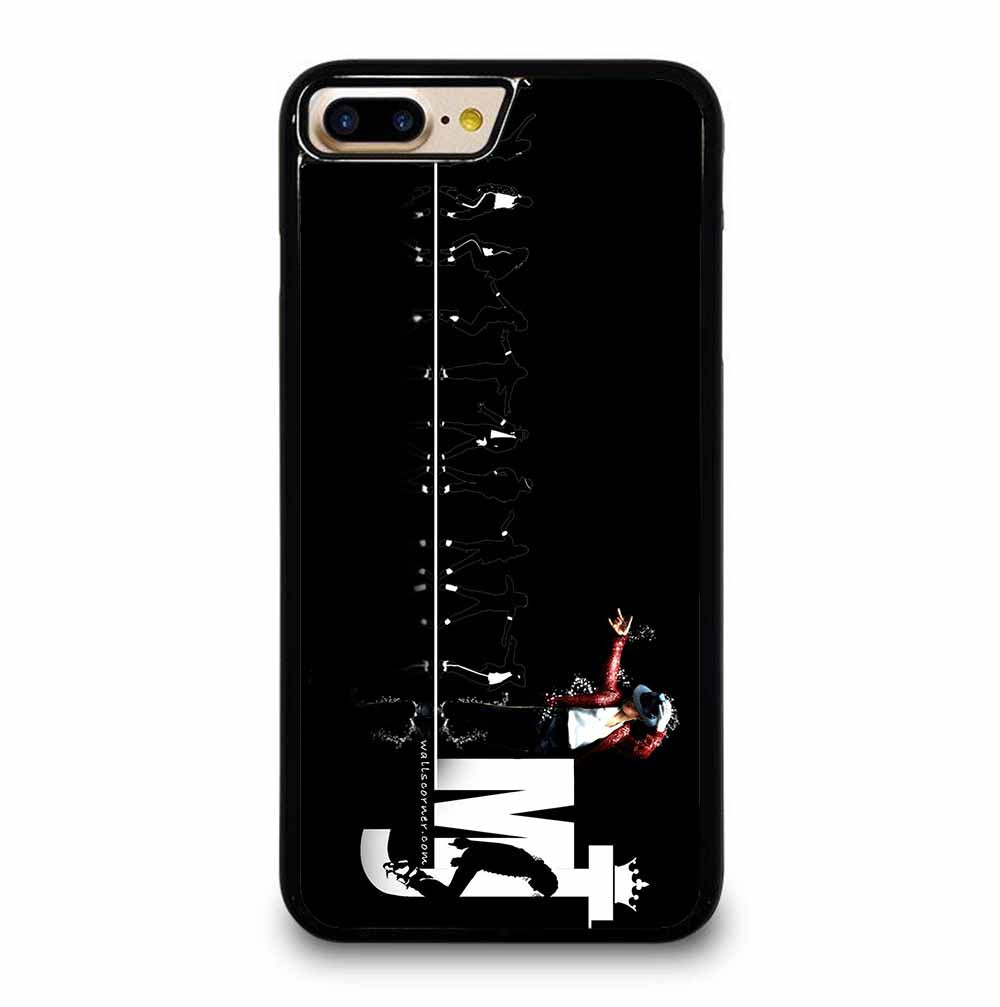 MICHAEL JACKSON DANCE iPhone 7 / 8 PLUS case