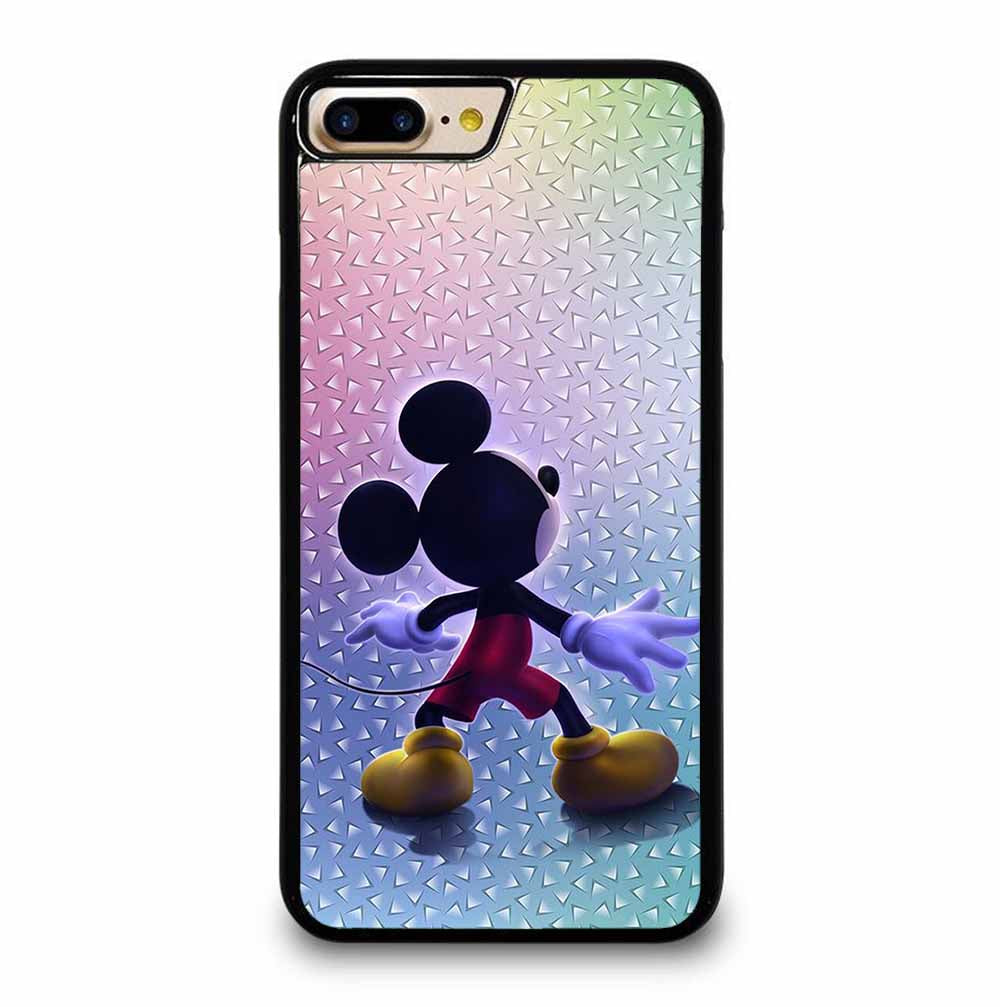 MICKY MOUSE DISNEY iPhone 7 / 8 PLUS case