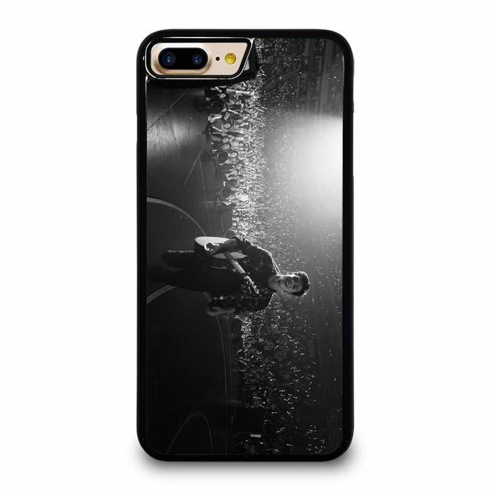 NEW SHAWN MENDES CONCERT iPhone 7 / 8 PLUS case