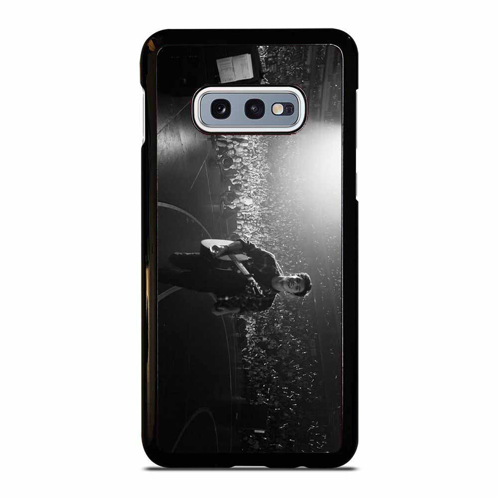 NEW SHAWN MENDES CONCERT Samsung Galaxy S10E case