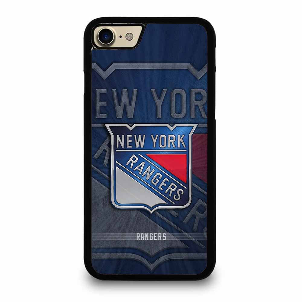 NEW YORK RANGER HOCKEY iPhone 7 / 8 case