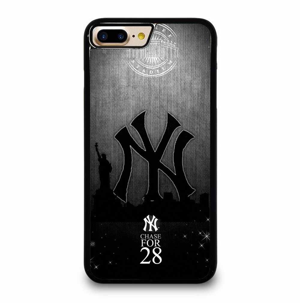 NEW YORK YANKEES 3 iPhone 7 / 8 PLUS case