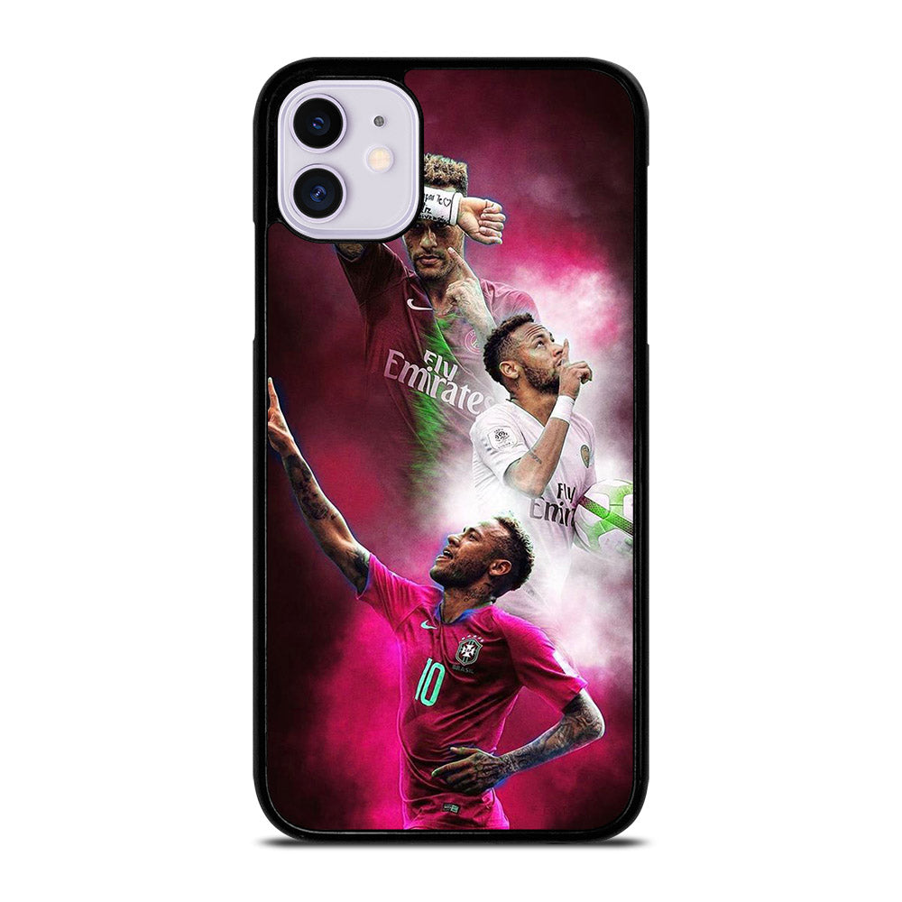 NEYMAR CELEBRATION iPhone 11 Case