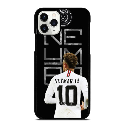 NEYMAR JR iPhone 11 Pro Case